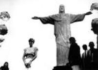 <a href='http://acervo.estadao.com.br/pagina/#!/19910423-35641-nac-0011-999-11-not/busca/Diana+Cristo' target='_blank'>Princesa Diana visitao Cristo Redentor</a>, Rio de Janeiro, 25/4/1991