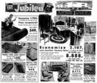 Anúncio da Seras, publicado no Estadão de<a href='http://acervo.estadao.com.br/pagina/#!/19551016-24678-nac-0052-999-52-not/busca/Sears' target='_blank'>16/10/1955</a>.