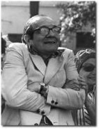 A detonação dos explosivos na implosão do edifício Mendes Caldeira, em 1975,<a href='http://acervo.estadao.com.br/noticias/acervo,susto-e-euforia-do-prefeito,10856,0.htm' target='_blank'>assustou o prefeito Olavo Setúbal</a>, que se encolheu um pouco sobre si, em atitude de defesa