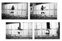 Pelé chorano vestiário fotagrafado porReginaldo Manente em sua<a href='http://https://acervo.estadao.com.br/pagina/#!/19741003-30528-nac-0031-999-31-not' target='_blank'>despedida do Santos</a>.