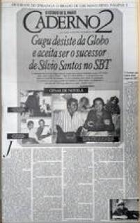 <a href='http://https://acervo.estadao.com.br/pagina/#!/19880212-34651-nac-0037-cd2-1-not' target='_blank'>O Estado de S.Paulo - 12/02/1988clique aqui para ver a matéria</a>