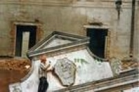 No local, onde ficava o tradicional<a href='http://acervo.estadao.com.br/noticias/acervo,era-uma-vez-em-sp-mansao-dos-matarazzo,11299,0.htm' target='_blank'> casarão</a>, hoje funciona um shopping no coração da Av. Paulista