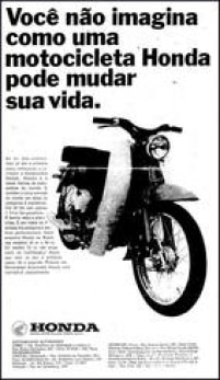 <a href='http://acervo.estadao.com.br/pagina/#!/19680718-28610-nac-0013-999-13-not' target='_blank'>Anúncio da Honda no Estadão de 18/7/1968</a>