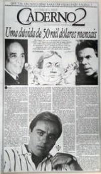 <a href='http://https://acervo.estadao.com.br/pagina/#!/19880211-34650-nac-0063-cd2-1-not' target='_blank'>O Estado de S.Paulo - 11/2/1988</a>clique aqui para ver a matéria