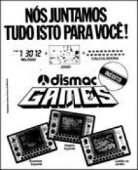 <a href='http://acervo.estadao.com.br/pagina/#!/19830605-33204-nac-0012-999-12-not' target='_blank'>Anúncio dos games da Dismac, publicado no Estadão de 05/6/1983.</a>