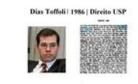 Veja a<a href='http://https://acervo.estadao.com.br/pagina/#!/19860128-34022-nac-0054-vtb-2-not/' target='_blank'>lista completa</a>de aprovados.