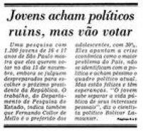 <a href='http://https://acervo.estadao.com.br/pagina/#!/19890618-35070-nac-0001-999-1-not' target='_blank'>O Estado de S.Paulo- 18/6/1989</a>