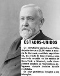 <a href='http://http://acervo.estadao.com.br/pagina/#!/18881110-4083-nac-0001-999-1-not/busca/Harrison' target='_blank'>Eleição: 1888</a>/ Partido: Republicano