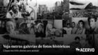 <a href='http://https://fotos.estadao.com.br/galerias/acervo,outras-campanhas-eleitorais,38181' target='_blank'>Outras campanhas eleitorais</a><a href='http://fotos.estadao.com.br/galerias/acervo,fotos-historicas,15357' target='_blank'>|</a><a href='http://acervo.estadao.com.br/noticias/acervo,galerias-fotos-historicas,12218,0.htm' target='_blank'>Fotos Históricas</a>|<a href='http://fotos.estadao.com.br/galerias/acervo,eles-tambem-ja-foram-calouros,30017' target='_blank'></a><a href='http://fotos.estadao.com.br/galerias/acervo,eles-tambem-ja-foram-calouros,30017' target='_blank'>Eles também foram calouros: famosos no vestibular</a><a href='http://fotos.estadao.com.br/galerias/acervo,eles-tambem-ja-foram-calouros,30017' target='_blank'></a>|<a href='http://fotos.estadao.com.br/galerias/acervo,historia-da-pichacao-e-do-grafite-em-sao-paulo,29926' target='_blank'>História da pichação e do grafite em São Paulo</a>|