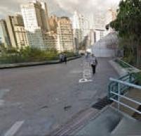 Praça da Bandeira, agosto de 2016.Clique<a href='http://https://www.google.com.br/maps/@-23.5499732,-46.6398608,3a,75y,77.89h,82.14t/data=!3m6!1e1!3m4!1s8Fo6o6LMqOyO6Ow_hAmxpw!2e0!7i13312!8i6656' target='_blank'>aqui</a><a href='http://https://www.google.com.br/maps/@-23.5460419,-46.6388707,3a,52.4y,14.96h,94.75t/data=!3m6!1e1!3m4!1syYm-CG2nDvQ1IOcOu9wUJw!2e0!7i13312!8i6656' target='_blank'></a>para ver a imagem no Google