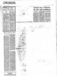 <a href='http://https://acervo.estadao.com.br/pagina/#!/19740629-30446-nac-0011-999-11-cen/busca/Fernando+Augusto+Santa+Cruz' target='_blank'>Página censurada</a>de 26/6/1974