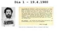 Ficha do Deops com informação da<a href='http://acervo.estadao.com.br/pagina/#!/19800420-32239-nac-0036-999-36-not' target='_blank'>prisão de Lula</a>.