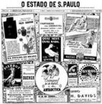 O Estado de S.Paulo,<a href='http://acervo.estadao.com.br/pagina/#!/19380220-20976-nac-0001-999-1-not' target='_blank'>20/02/1938</a>
