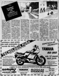 Jornal do Carro - 03/02/1988