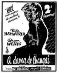 <a href='http://acervo.estadao.com.br/pagina/#!/19480504-22380-nac-0021-999-21-clas' target='_blank'>Cartaz do filme A Dama de Shangai, Estadão 04/5/1948</a>