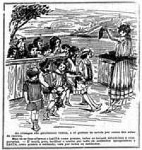 <a href='http://acervo.estadao.com.br/pagina/#!/19180331-14337-nac-0006-999-6-not' target='_blank'>Anúncio publicado no Estadão de 31/3/1918.</a>