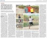 <a href='http://https://acervo.estadao.com.br/pagina/#!/20111120-43132-spo-27-https://acervo.estadao.com.br/pagina/#!/20111120-43132-spo-27-ger-a28-not/busca/Lorena+Adrianoger-a28-not/busca/Lorena+Adriano' target='_blank'>Reportagem reencontra jovem salvo em Lorena</a>após o Prêmio Esso de Jornalismo em 2011