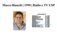 Veja<a href='http://acervo.estadao.com.br/pagina/#!/19900206-35269-nac-0030-999-30-not/busca/MARCO+BIANCHI' target='_blank'>lista completa</a>dos vestibulandos