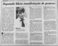 <a href='http://https://acervo.estadao.com.br/pagina/#!/19920426-35984-nac-0006-999-6-not' target='_blank'>O Estado de S.Paulo - 26/4/1992</a>