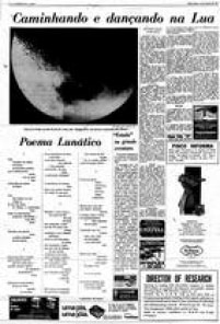 Página de<a href='http://https://acervo.estadao.com.br/pagina/#!/19690722-28921-nac-0002-999-2-not' target='_blank'>22/7/1969</a>.