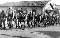 A vez dos indicados: Com a Revolução de 1930, de 1932 e o Estado Novo, a cidade de São Paulo viveu um período de 22 anos e cinco meses sem votar.