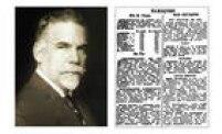 <a href='http://https://acervo.estadao.com.br/noticias/personalidades,washington-luis,566,0.htm' target='_blank'>Washington Luís</a>,candidato único nas eleições de 1926, foi último presidente da chamada República Velha.