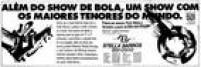 Anúncio da<a href='http://acervo.estadao.com.br/pagina/#!/19940625-36774-spo-0038-esp-e8-not' target='_blank'>Stella Barros</a>no Estadão de 25/6/1994