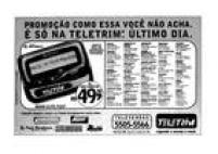 <a href='http://acervo.estadao.com.br/pagina/#!/19980430-38179-nac-0023-cid-c3-not' target='_blank'>Anúncio de Pager, publicado no Estadão de 30/4/1998</a>