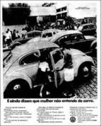 <a href='http://acervo.estadao.com.br/pagina/#!/19680611-28578-nac-0015-999-15-not' target='_blank'>Anúncio do Fusca 1968</a>publicado no Estadão de 11/6/1968