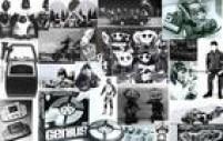 Brinquedos e brincadeiras que marcaram época. Confira a<a href='http://https://fotos.estadao.com.br/galerias/acervo,brinquedos-antigos,21787' target='_blank'>galeria de fotos</a>