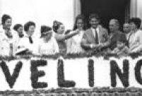 <a href='http://acervo.estadao.com.br/noticias/acervo,flores-para-rivelino,11718,0.htm' target='_blank'>Rivelino foi recebido com festa de flores</a>organizada por vizinhos na Copa de 1970