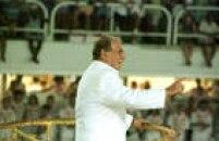 No carnaval de 1999, Ivo Pitanguy foi homenageado pela escola de samba Caprichosos de Pilares