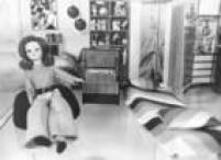 <a href='http://acervo.estadao.com.br/procura/#!/susi+boneca/Acervo/acervo' target='_blank'>Susi</a>, uma boneca que foi querida por muitas gerações de meninas brasileiras. Foto 1976