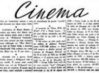 <a href='http://https://acervo.estadao.com.br/pagina/#!/19400215-21611-nac-0004-999-4-not' target='_blank'>Coluna Cinema de 15/2/1940</a>com números do filme 'E o Vento Levou'