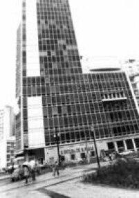 Em 31/12/1951 começou a<a href='http://acervo.estadao.com.br/pagina/#!/19520101-23508-nac-0024-999-24-not/busca/reda%C3%A7%C3%A3o' target='_blank'>mudança do jornal</a>para o prédio da Rua Major Quedinho, 28