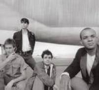 Em junho de 1988<a href='http://acervo.estadao.com.br/pagina/#!/19880610-34751-nac-0035-cd2-1-not/' target='_blank'>Legião Urbana</a>fez show no Ginásio do Ibirapuera, em São Paulo