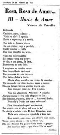 <a href='http://https://acervo.estadao.com.br/pagina/#!/19740629-30446-nac-0011-999-11-not/' target='_blank'>Página censurada</a>de 29/6/1974
