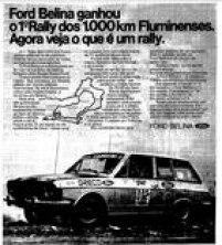 Publicidade da<a href='http://https://acervo.estadao.com.br/pagina/#!/19720130-29702-nac-0043-999-43-not/busca/Ford+Belina' target='_blank'>Ford Belina no Estadão de 30/01/1972</a>