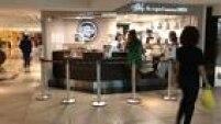 A Mr. Cheney foi criada em 2005 pelo casal Lindolfo e Elida Paiva. A receita dos cookies foi obtida com Jay Cheney na Califórnia. A primeira loja foi aberta no bairro da Casa Verde. Um espaço de 15 metros quadrados é suficiente para vender os cookies, que podem ou não ser acompanhados por café expresso. O investimento inicial corresponde a R$ 400 mil reais. Para obter o retorno disso, trabalha-se por dois a três anos inteiros.