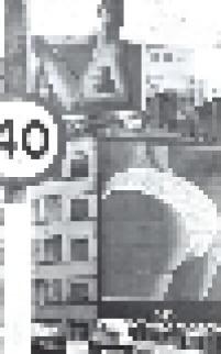Uma das críticas ao Minhocão era a invasão a privacidade das pessoas que moram em volta. A distância média do elevado para as janelas chega a 5m em alguns trechos.