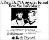 <a href='http://https://acervo.estadao.com.br/pagina/#!/19940731-36810-nac-0176-cd2-d4-not' target='_blank'>O Estado de S.Paulo - 31/7/1994</a>