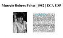 Veja<a href='http://acervo.estadao.com.br/pagina/#!/19820127-32785-nac-0036-vtb-2-not/busca/Rubens+Paiva' target='_blank'>lista completa</a>dos vestibulandos