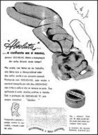 Anúncio do<a href='http://acervo.estadao.com.br/pagina/#!/19480514-22389-nac-0010-999-10-not' target='_blank'>cosmético Odorono</a>, publicado no Estadão de 14/5/1948