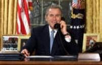 <a href='http://acervo.estadao.com.br/pagina/#!/20001214-39139-nac-0001-pri-a1-not' target='_blank'>Eleição: 2000</a>/<a href='http://acervo.estadao.com.br/pagina/#!/20041104-40560-nac-1-pri-a1-not' target='_blank'>Reeleição : 2004</a>/ Partido: Republicano