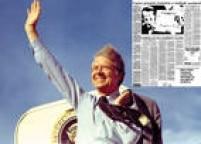 <a href='http://acervo.estadao.com.br/pagina/#!/19761104-31172-nac-0009-999-9-not' target='_blank'>Eleição: 1976</a>/ Partido: Democrata
