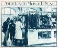 No 'Suplemento Rotogravura' de 1933 fotos do novo<a href='http://acervo.estadao.com.br/noticias/acervo,fotos-historicas-o-novo-mercado-municipal,11294,0.htm' target='_blank'>Mercado Municipal</a>      Rotogravura' de