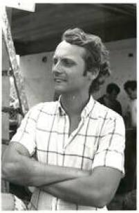 <a href='http://https://acervo.estadao.com.br/noticias/acervo,niki-lauda-em-fotos-exclusivas-no-brasil,70002838408,0.htm' target='_blank'>Niki Lauda</a>em 1974.