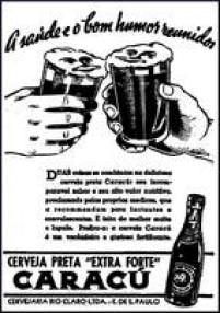 <a href='http://acervo.estadao.com.br/pagina/#!/19380710-21093-nac-0002-999-2-not' target='_blank'>Anúncio da Caracú no Estadão de 10/7/1938</a>