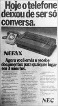 <a href='http://https://acervo.estadao.com.br/pagina/#!/19781116-31801-nac-0035-999-35-not' target='_blank'>O Estado de S.Paulo - 16/11/1978</a>
