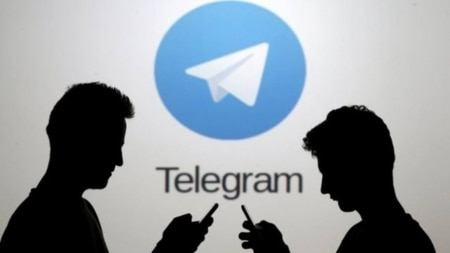 https://link.estadao.com.br/noticias/cultura-digital,apple-remove-aplicativo-de-mensagens-telegram-da-app-store,70002174256